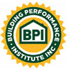 Business Performance Institute logo